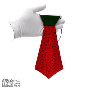 کراوات اعلاء بزرگ شب یلدا